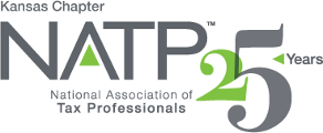 Kansas Chapter of NATP